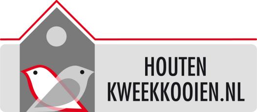 houtenkweekkooien.nl | webshop |